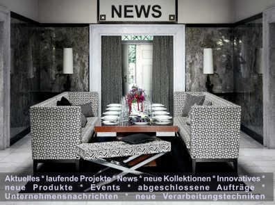 fichtner int rieur gmbh startseite. Black Bedroom Furniture Sets. Home Design Ideas