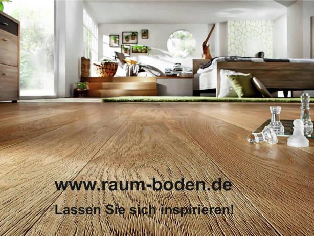 Boden, Parkett, Laminat, Linoleum, Raumgestaltung, verlegen