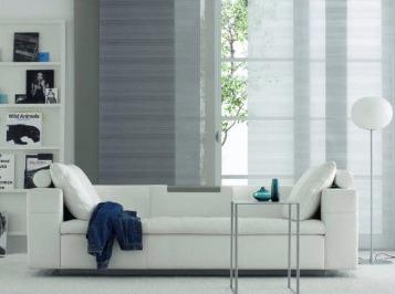 home style sonnenschutz. Black Bedroom Furniture Sets. Home Design Ideas